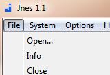 jNES 1.1.1.29 poster