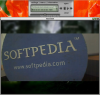 neuview media player professional 6.08.0253 image 0