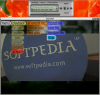 neuview media player professional 6.08.0253 image 2
