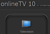 onlineTV Free 10.5.0.5 poster