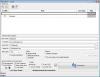 ozSync 2.5.2.0 image 0