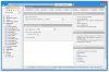 phpMyAdmin 4.2.8.1 image 1
