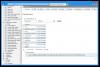 phpMyAdmin 4.2.8.1 image 2