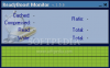 readyBoost Monitor 1.0.7 image 0