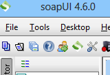 soapUI 5.0.0 poster