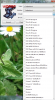 viDrop 0.6.8 image 1