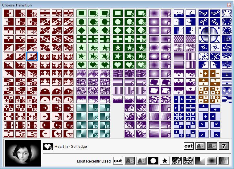 البرنامج الرائع Photodex ProShow Producer 13743_1229380941