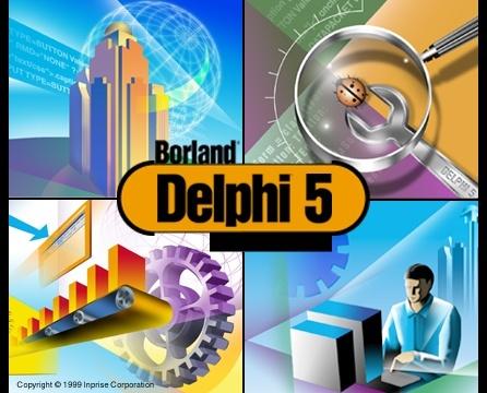 Higher a 7 visual cbuilder builder delphi xe3 turbo space 10