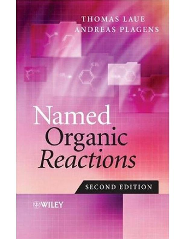 chapter 9 double replacement metathesis reactions answers Chemical reactions 91 types of chemical reactions happens with double replacement reactions or metathesis reactions, and one of the most.