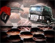 الإكثار من تناول الشوكولاتة يخدم البيئة 79732_1194721439